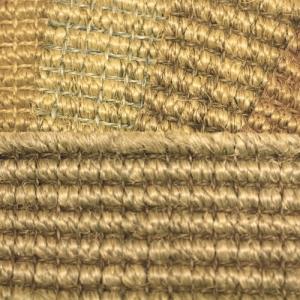 Seagrass Sisal Carpet Stanton