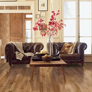 Belverde 5 Mohawk Hardwood Flooring