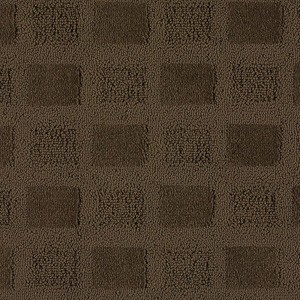Casa Grande Berber Carpet