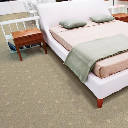 Constantine - Stanton Wool Carpet