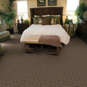 Fillmore - Stanton Woven Wool Carpet