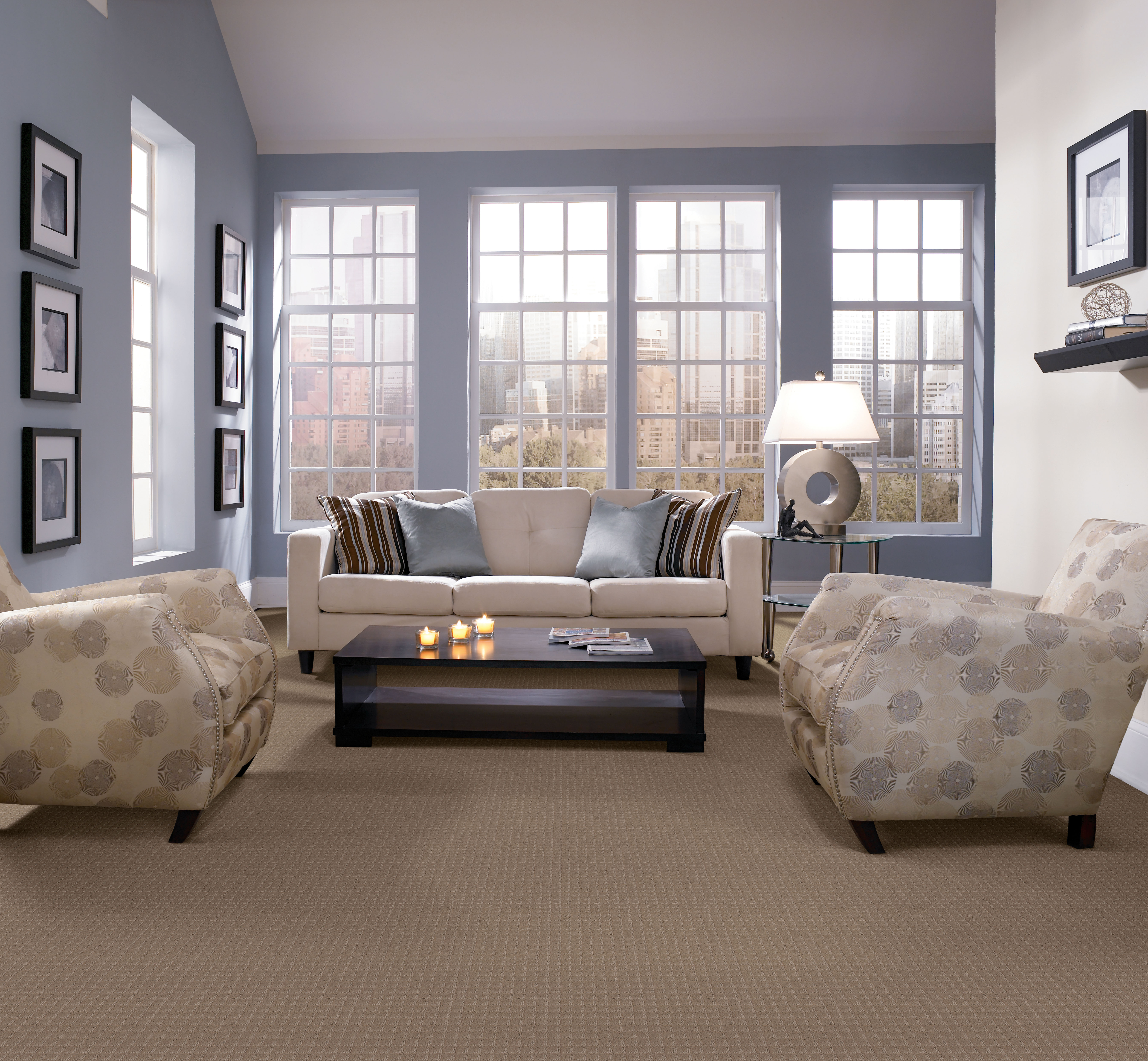 Carpet Jeopardy 10 Fun And Interesting Facts About Carpet Georgia Carpet Industries Inc Flooring Tips And Tricks