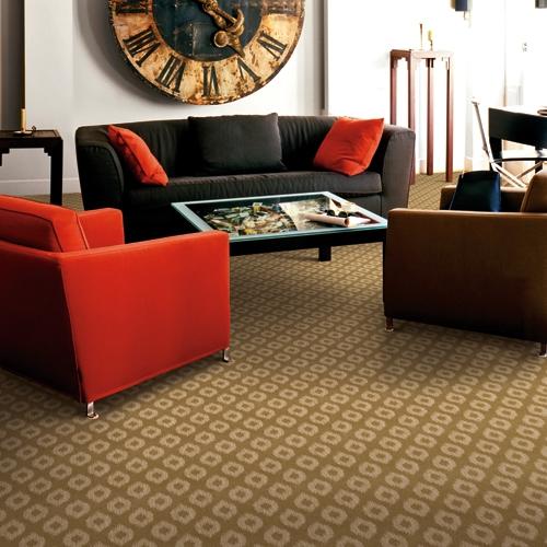 Hendon - Stanton Woven Carpet