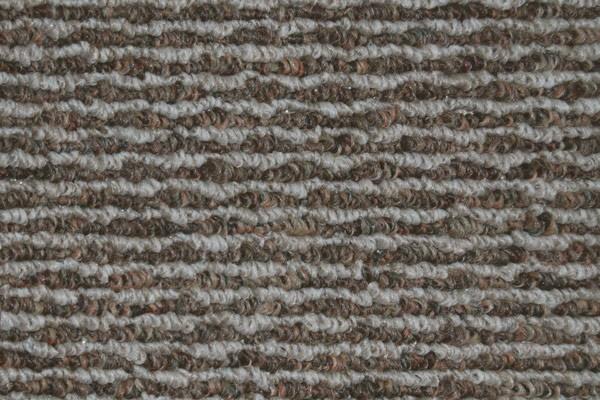 Intrigue III - Berber Carpet