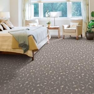 Navarra Dove - Stanton Woven Carpet