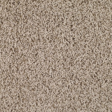 10 Different Types Of Carpet The Mini Carpet Type