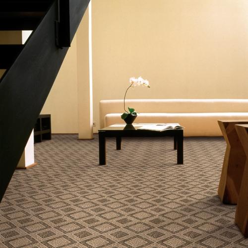 Tigara - Stanton Woven Carpet