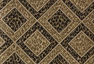 Tigara Saddle - Stanton Woven Carpet