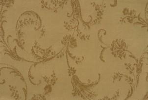 Torino Cream - Stanton Woven Carpet