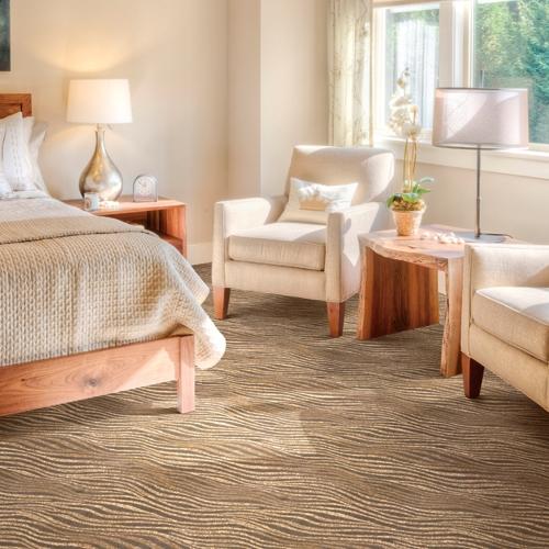 Zaire - Stanton Woven Carpet