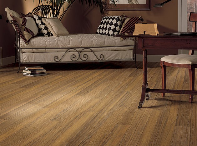 What Thickness Should You Choose for Your Laminate Flooring