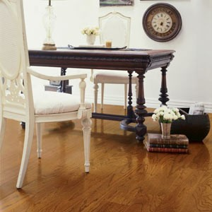 Beckford - Armstrong Floating Hardwood Flooring