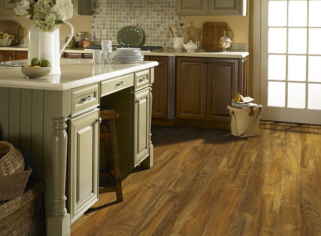 The Handy Hardwood Cleaning Care And Tips Guide Georgia