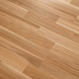 Cross Country Plum Tree - Tarkett Laminate Flooring