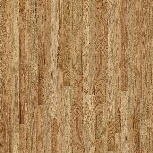 Golden Opportunity - Shaw Hardwood Flooring