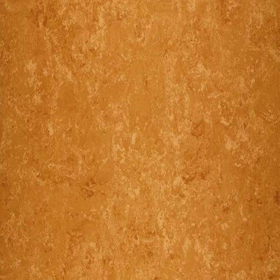 Johnsonite - Harmonium xt Linoleum Tile