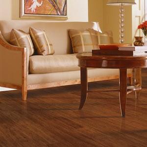 Kahala - Mohawk Solid Hardwood Flooring