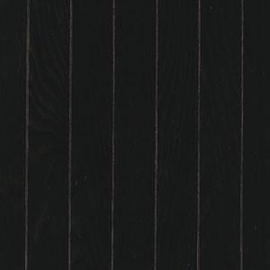Black hardwood flooring unique and stunning georgia for Black hardwood flooring
