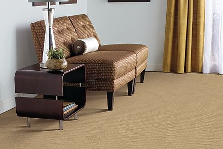 Advanced-Elements-Mohawk-SmartStrand-Residential-Carpet