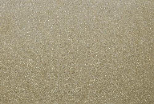 Beige-Car-Boat-Carpet