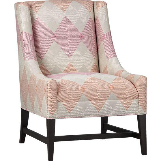 Chloe-Chair