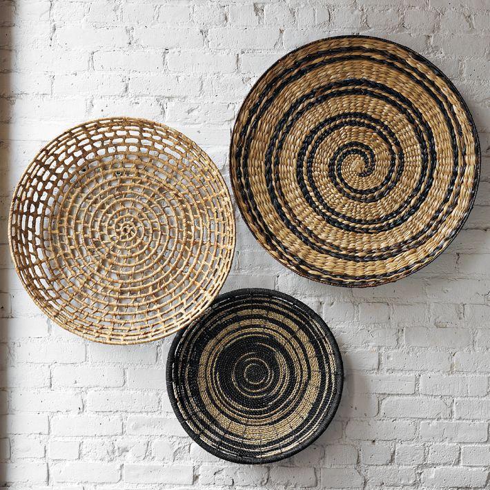 Decorative-Bowl-Wall-Art