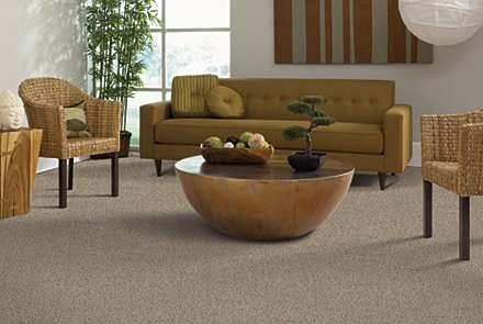 Fashion-Knowledge-Mohawk-SmartStrand-Residential-Carpet