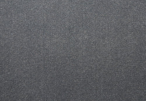 Grey-Car-Boat-Carpet