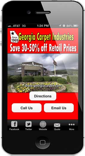 Download-Georgia-Carpet-App-For-Iphone-and-Android