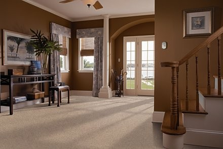 Skillful-Intent-Mohawk-SmartStrand-Residential-Carpet