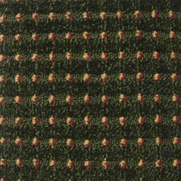 Buy Amberly Hotel Motel Carpet
