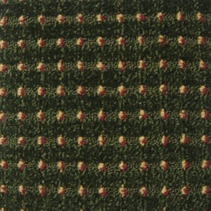 1650-Pickwick-Hospitality-Carpet