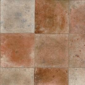 Adirondack-Sandran-FiberFloor-Tarkett-Vinyl-Flooring