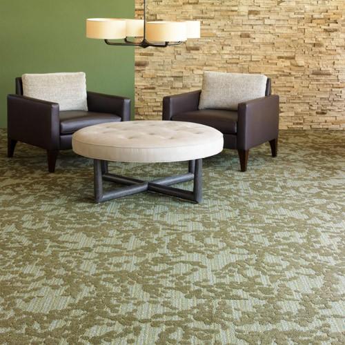 Affluence-Shaw-Carpet-Tile-Flooring