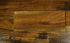 Boca-Point-Raven-Acacia-Engineered-Hardwood-Flooring