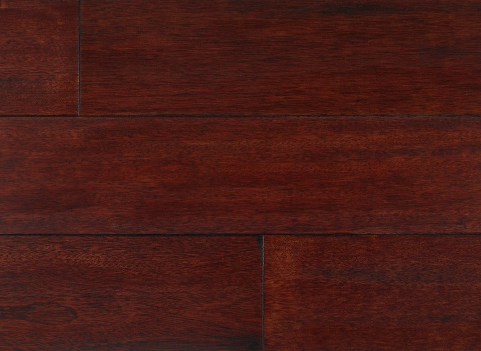 Best hardwood species for your hardwood flooring for Brazilian cherry flooring