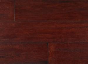 Brazilian-Cherry-Rouge-IndusParquet-Hardwood-Flooring
