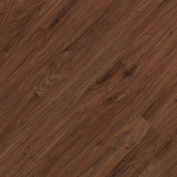 Luxury vinyl plank and tile are affordable and water proof for Carpet and vinyl flooring