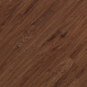 Brazos-Earthwerks-Vinly-Tile-Flooring