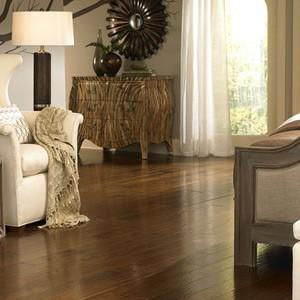 Brevard-Maple-Anderson-Engineered-Hardwood-Flooring
