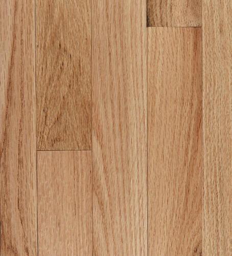 Capital-Plank-Red-Oak-Natural-Hardwood-Flooring