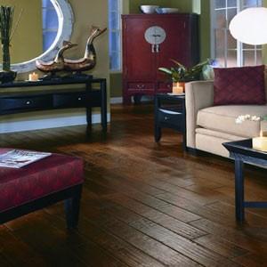 Chestnut-Cimarron-Red-Oak-Solid-Hardwood-Flooring
