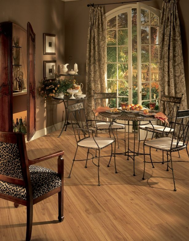 Classics-&-Origins-Farmhouse-Hickory-Armstrong-Laminate-Flooring