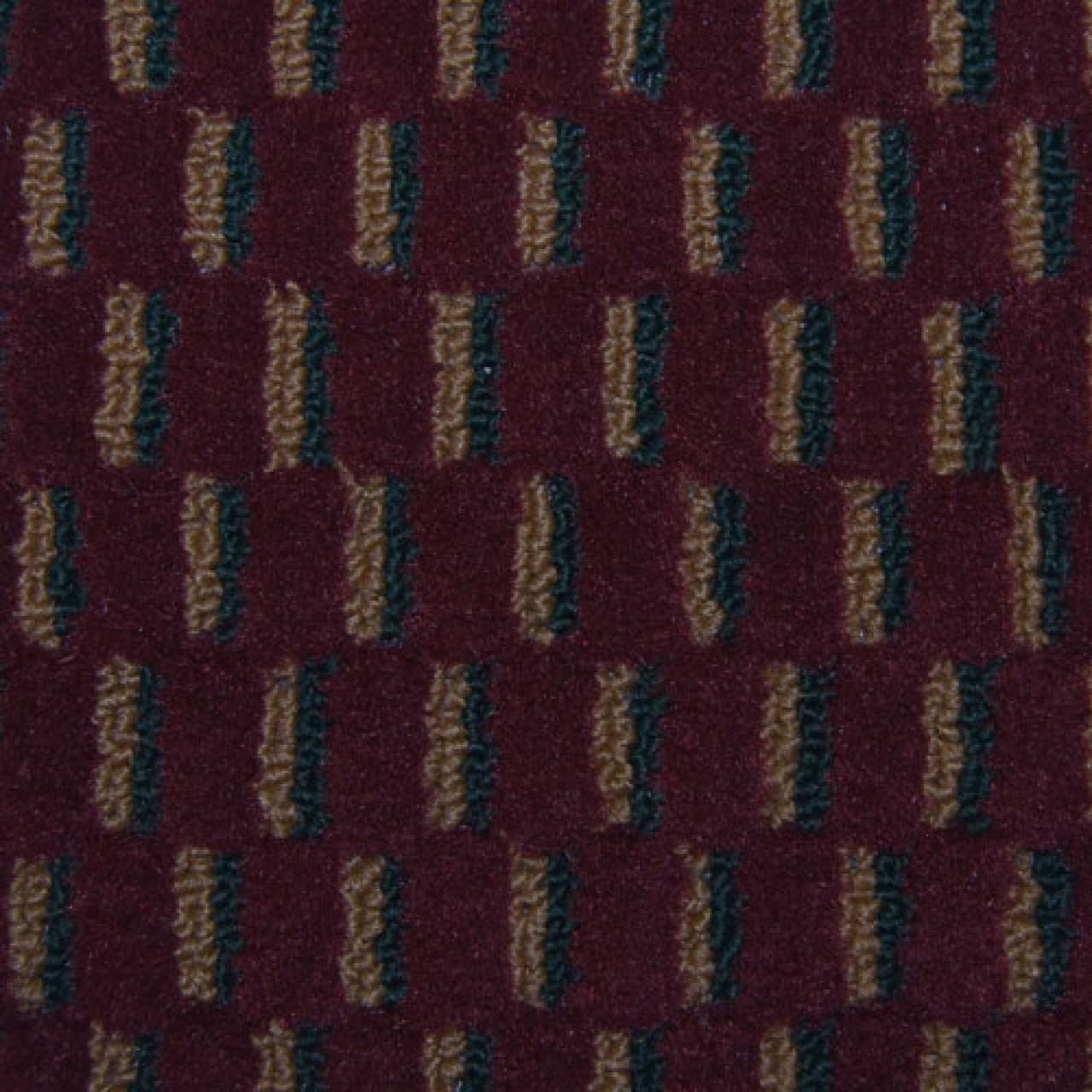 Buy Camelot Hotel Motel Carpet