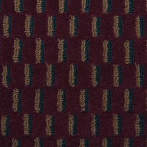 Concord-Budget-Hospitality-Carpet