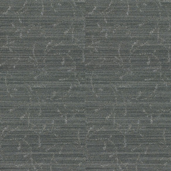 Dazzle-Bliss-Carpet