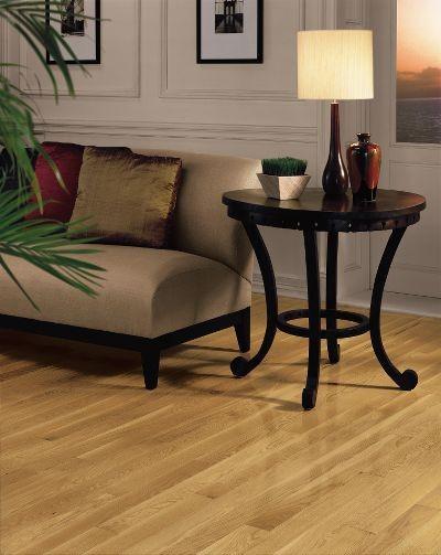 Dundee-Oak-Bruce-Hardwood-Flooring