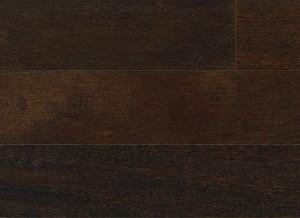 Ebony-Brazilian-Chestnut-IndusParquet-Hardwood-Flooring