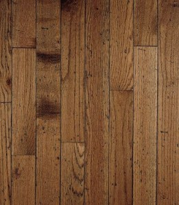 Ellington-Oak-Bruce-Solid-Hardwood-Flooring