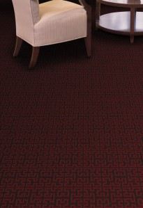 Encompass-32-Merit-Hospitality-Carpet